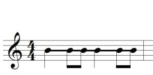 How to play beautiful saxophone lines