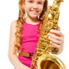 Saxophone Equipment for the Beginner